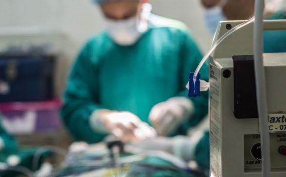 Mesothelioma Surgery