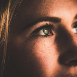 What's astigmatism and how do we handle it?