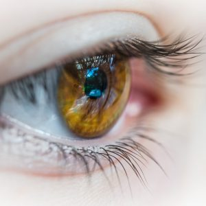 Lasik is only one alternative!