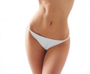 Tummy Tuck (Abdominoplasty)