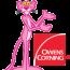 Owens Corning Asbestos Belief & Publicity