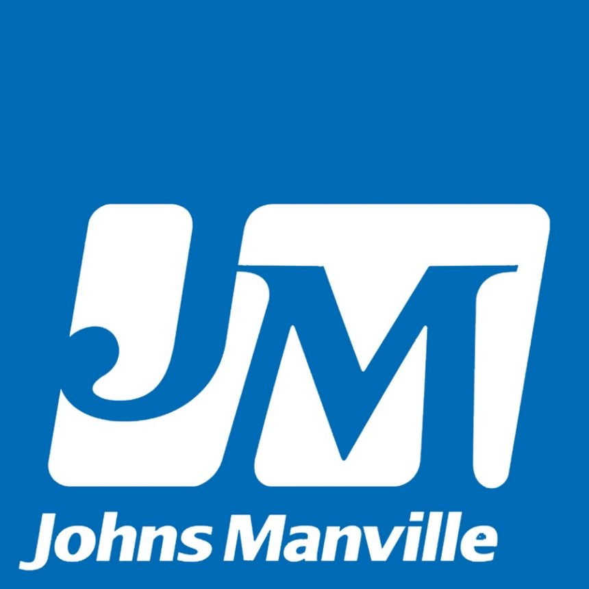 Johns Manville Chapter Belief & Asbestos Publicity